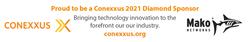 2021 Conexxus Conference