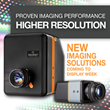 Radiant Launches New High-Resolution Imaging Solutions and Demonstrates Display Testing at the Virtual Display Week 2021 Exhibition