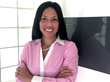 Relentless Recruiting Adds Executive Recruiter for Diversity Initiatives