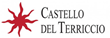 Colangelo & Partners Named Agency of Record for Tuscany's Castello del Terriccio