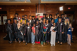 Women In Technology (WIT) Celebrates Spring 2021 Cyber Security Graduates of Inaugural Single Mothers' Program