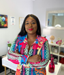 Tampa Bay's 1st Black Female Owned Social Media Agency Opens NEW Location
