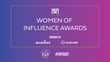 The Executive Women's Forum is accepting submissions for the 2021 Women of Influence Awards