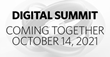 dicentra announces its first ever digital summit taking place October 14, 2021