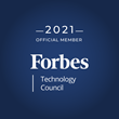 Forbes Technology Council Shoppable