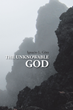 "Ignacio L. Götz's newly released ""The Unknowable God"" is a thought-provoking read that bravely pursues an unconventional understanding of Christian theology"