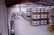 New Cold Chain Warehouse and Conditioning Facility in Belfast as Part of QuickSTAT Global Expansion Plan