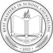 Intelligent.com Announces Best Online Masters in School Counseling Degree Programs for 2021