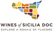 Consorzio di Tutela Vini Sicilia DOC Announces US 2021 Wines of Sicilia DOC Integrated Communications Program