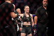 Monster Energy's Valentina Shevchenko Defends UFC Women's Flyweight Championship Against Jéssica Andrade at UFC 261 in Florida