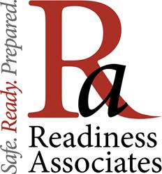 Readiness Associates