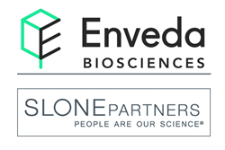 Enveda Biosciences