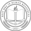 Intelligent.com Announces Best Online MBA in Human Resources Degree Programs for 2021