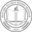 Intelligent.com Announces Best Online MBA No GMAT Degree Programs for 2021