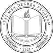 Intelligent.com Announces Best Online MBA Programs for 2021