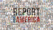 Report for America fights crisis in local news, expands into 200-plus newsrooms with 300 journalists