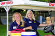 Dutch Wonderland Boosts Pay Rates Up to $12.50/Hour for Preseason's Final Hiring Push