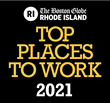 Energage Expands Partnership with The Boston Globe to Launch Rhode Island Top Places to Work