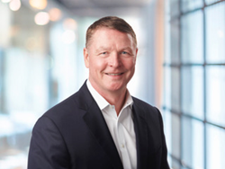 Steffen Hovard, Medical Device Industry Leader, Joins Butterfly Medical's Board of Directors