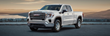 Richard Karr Motors Offers Dealer Discount on Select New GMC, Buick Inventory
