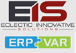 ECLECTIC INNOVATIVE SOLUTIONS (EIS) Joins ERPVAR's Exclusive Network of Acumatica ERP Consultants
