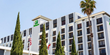 Holiday Inn San Jose – Silicon Valley Now Managed by Crescent Hotels & Resorts