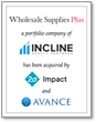 BlackArch Partners Advises Incline Equity Partners on Sale of Wholesale Supplies Plus  to Two Sigma Impact and Avance Investment Management