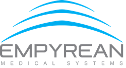 Empyrean Medical Systems Logo