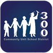 Community Unit School District 300 Joins Community of Local Buyers with the Illinois Purchasing Group