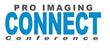 PI CONNECT Imaging conference updates speakers, sessions