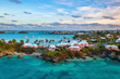 Dovetail + Co Acquires Iconic Bermuda Resort