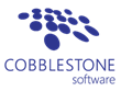 CobbleStone® Software Ranked Among Top 3 in Current Offering Category in CLM Software Report