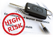Who Is Considered A High-Risk Driver By Car Insurance Companies