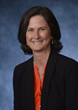 American Physician Partners Names Angie Mulder Chief Compliance Officer