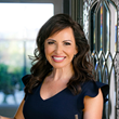 Top Agent Kimberly Koll Partners With Side to Launch Heritage Homes San Diego, Offering Clients an Even Higher-Caliber Service