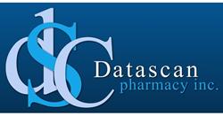 Datascan Pharmacy Software