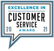 Zonar Named Winner in Business Intelligence Group's 2021 Excellence in Customer Service and Artificial Intelligence Excellence Awards