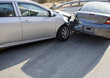 The Most Common Incidents Covered By Collision Car Insurance