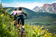 Offset the Carbon Impacts of Your Vacation by Enjoying the Trails in Crested Butte and the Gunnison Valley