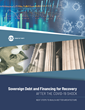 G30 Report Urges Vigilance and Offers Plan for Sovereign Debt Sustainability