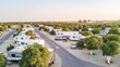 SBA 504 Loan Offers Affordable Financing for RV Park Acquisitions