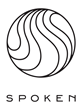 Point Group Announces Spoken, A New Lifestyle Experience Brand