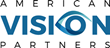 Aiello Eye Institute to Join Fast-Growing American Vision Partners