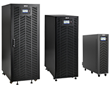 Tripp Lite's New 3-Phase UPS Combines High-Performance Power with Best-in-Class Size