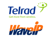 Telrad Acquires WaveIP Business Operations and WipAir Portfolio