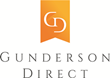 Gunderson Direct Awarded Two Bronze Addys at 2021 Greater San Francisco Advertising Awards Gala