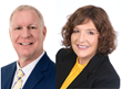 Northrop Realty expands brokerage, adds Allison Stine and Jim Lattanzi in Delaware