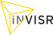 INVISR Successfully Completes Annual SOC® 2 Type 2 Examination