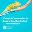 North American COVID-19 consumer habits survey reinforces that safety and comfort are here to stay as established customer expectations