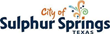 City of Sulphur Springs Joins the Texas Purchasing Group by BidNet Direct